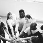 foreningsidræt som medspiller til integration